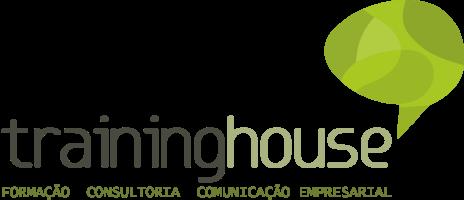 E-Learning - Traininghouse
